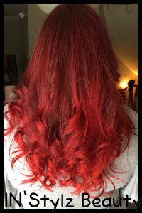 seamless-tape-extensions-red-jan-2017