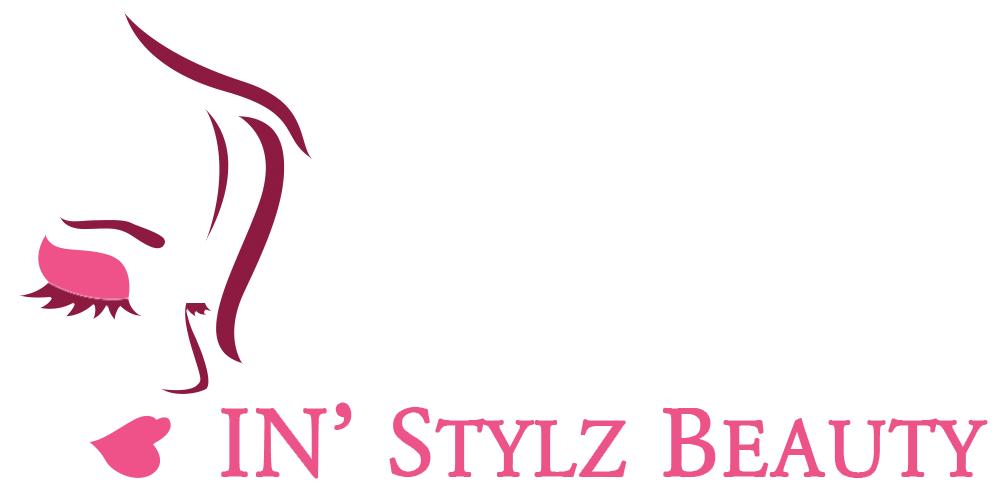 InStylz' Beauty